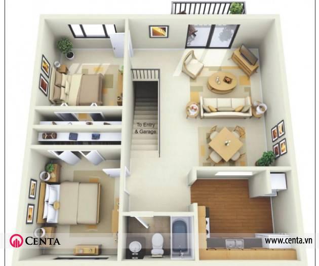 Can-ho-chung-cu-2-phong-ngu-17 www.centa.vn