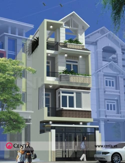 Mau-thiet-ke-nha-pho-dep-nhat-02  www.centa.vn