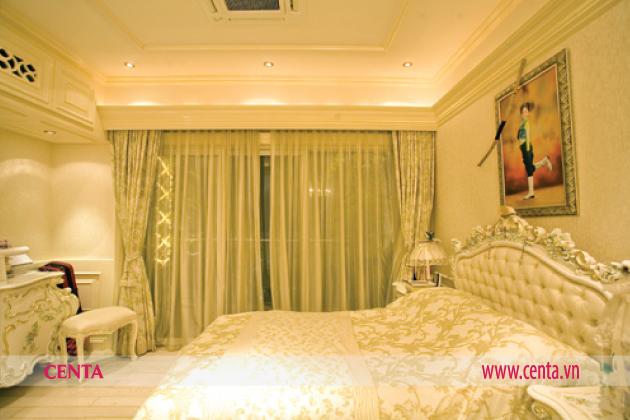 www.centa.vn Thiet ke noi that chung cu phong cach chau au 10
