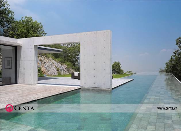 03.-Thiet-ke-kien-truc-Tadao-Ando-Mexico www.centa.vn