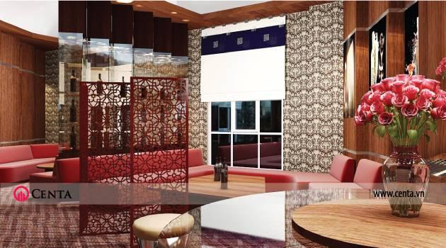 04-thiet-ke-thi-cong-showroom-ruou-nhap-khau