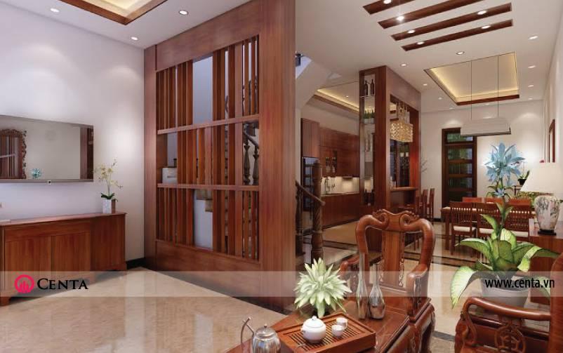 04.-Noi-that-Phong-khachBep _www.centa.vn