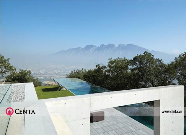 05.-Thiet-ke-kien-truc-Tadao-Ando-Mexico www.centa.vn