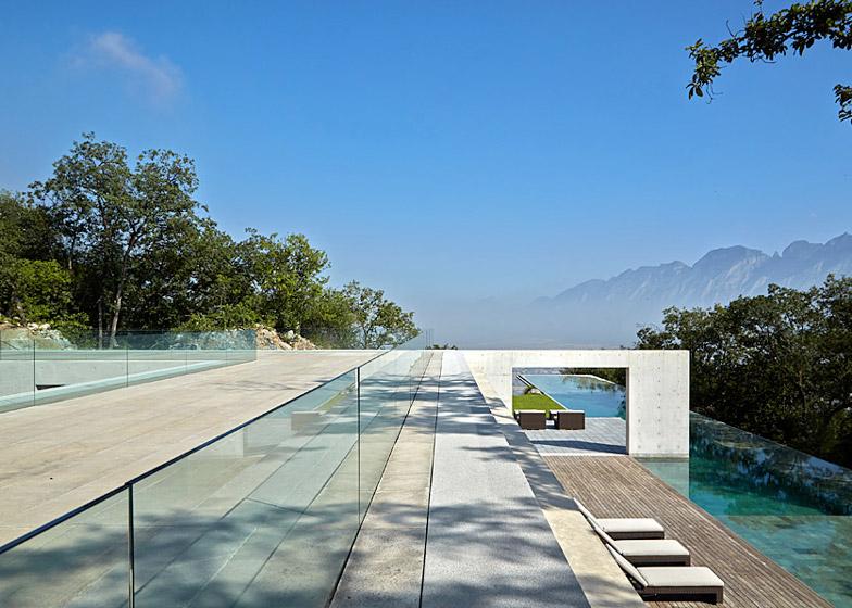 06. Thiet-ke-kien truc-Tadao Ando-Mexico www.centa.vn