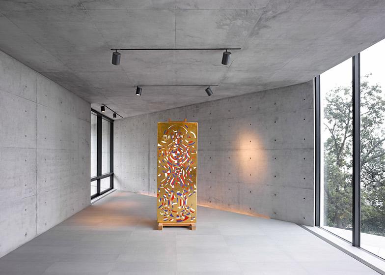 08. Thiet-ke-kien truc-Tadao Ando-Mexico www.centa.vn
