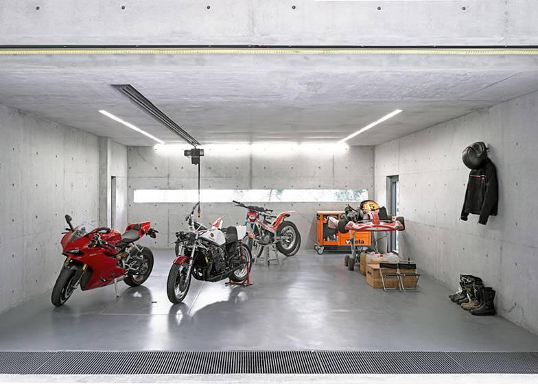 09. Thiet-ke-kien truc-Tadao Ando-Mexico www.centa.vn