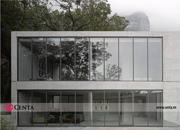 10.-Thiet-ke-kien-truc-Tadao-Ando-Mexico www.centa.vn