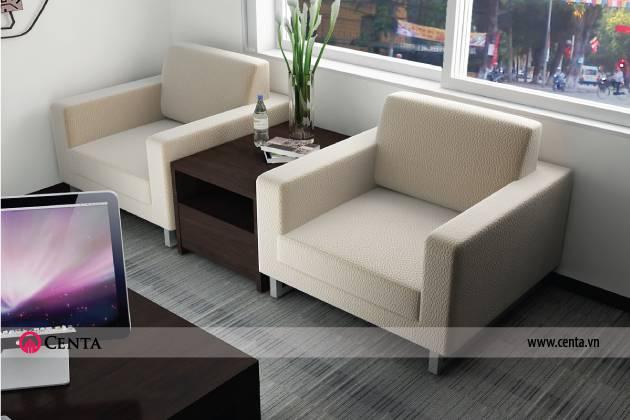 11-thiet-ke-noi-that-sofa-van-phong-cong-chung