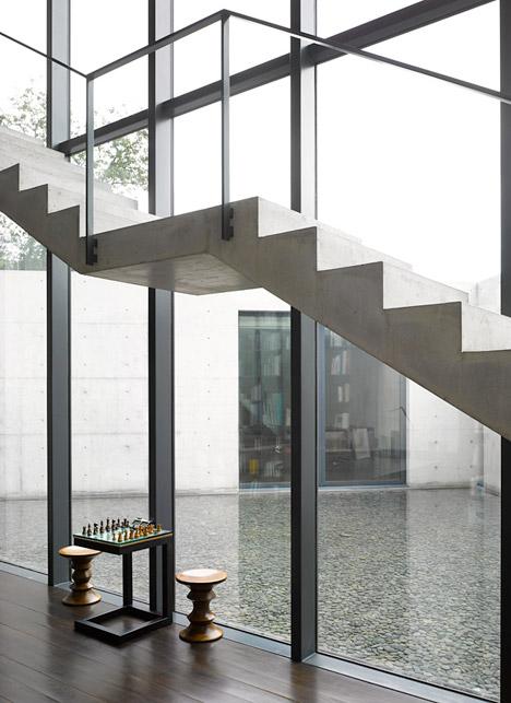 12. Thiet-ke-kien truc-Tadao Ando-Mexico www.centa.vn
