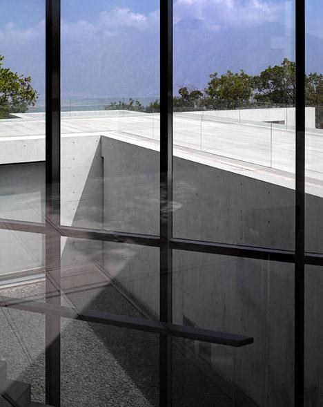 13. Thiet-ke-kien truc-Tadao Ando-Mexico www.centa.vn