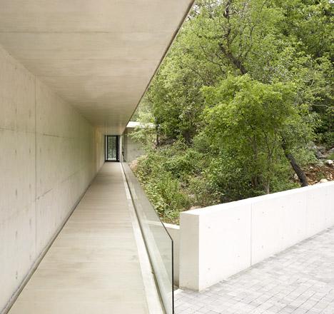 14. Thiet-ke-kien truc-Tadao Ando-Mexico www.centa.vn