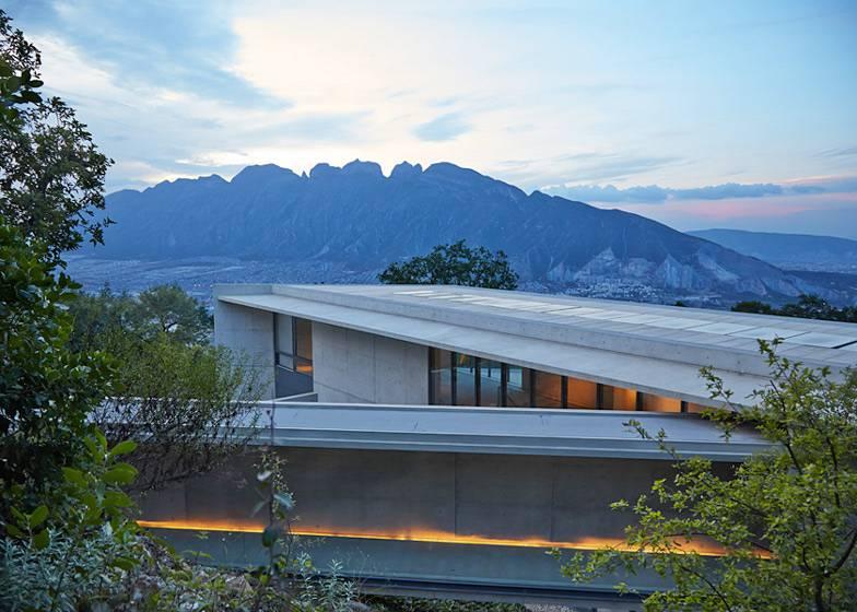 16.Thiet-ke-kien truc-Tadao Ando-Mexico www.centa.vn