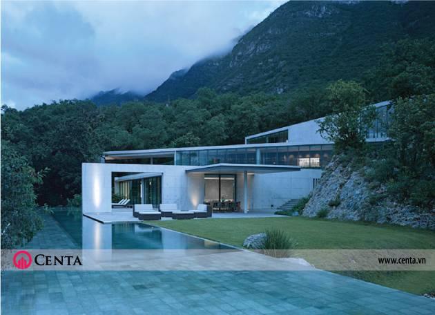 17.Thiet-ke-kien-truc-Tadao-Ando-Mexico www.centa.vn