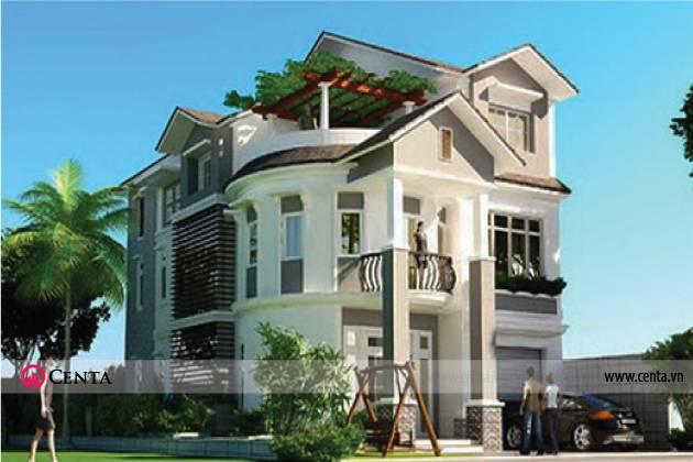 29.-Biet-thu-an-tuong _www.centa.vn
