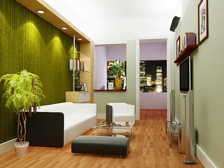 khong-gian-xanh www.centa.vn