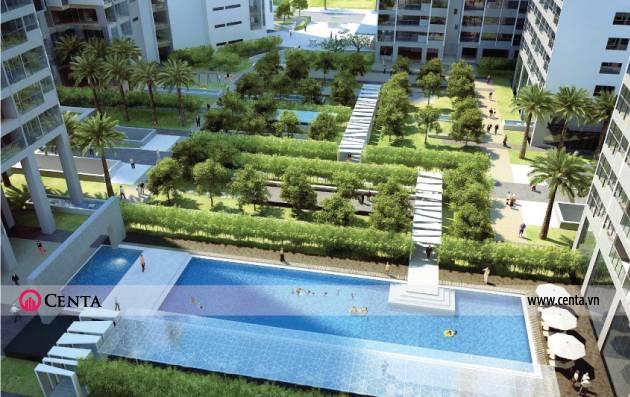 01-khong-gian-tong-the-du-an-mandarin-garden