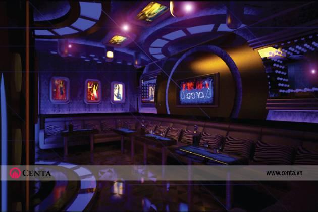 02-thiet-ke-noi-that-quan-karaoke