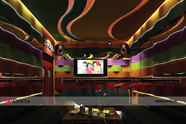 12-thiet-ke-karaoke-rang-xay