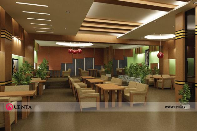14-thiet-ke-quan-cafe-take-away