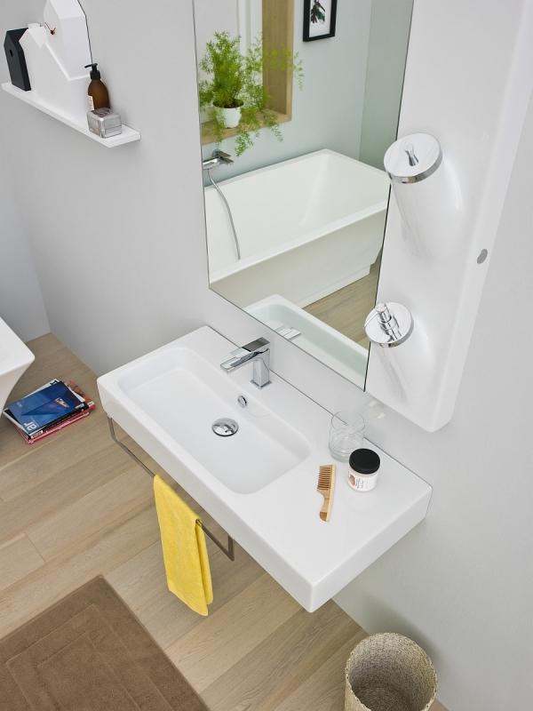 03-bon-rua-mat-bathroom-cabinet-phong-tam-noi-that-dep