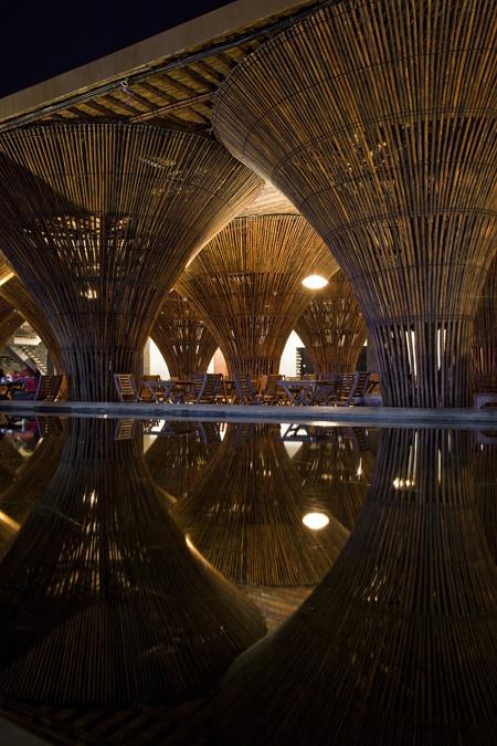11. khong-gian-Nha-tre-vn www.centa.vn