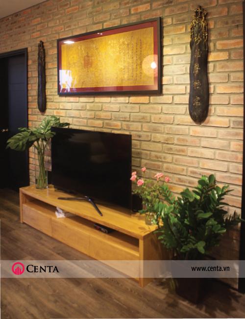 3.-Ke-ti-vi Can-ho-chung-cu-3-phong-ngu  www.centa.vn