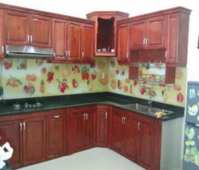 Mẫu-kính-hoa-văn-hình-trái-cây-ốp-bếp  www.centa.vn
