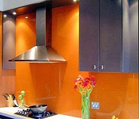 Mẫu-kính-mầu-cam-ốp-bếp  www.centa.vn