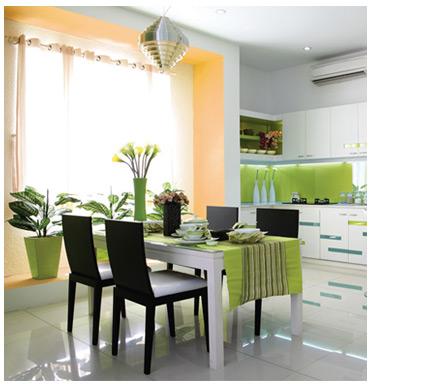 03b. Phoi-Mau-tuong-phan www.centa.vn