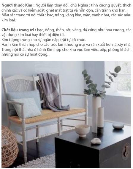 Mang Kim