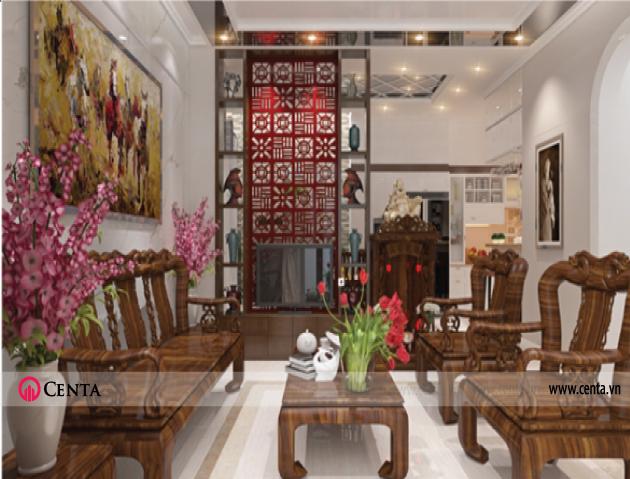 04.-Phong-khach www.centa.vn.jpg