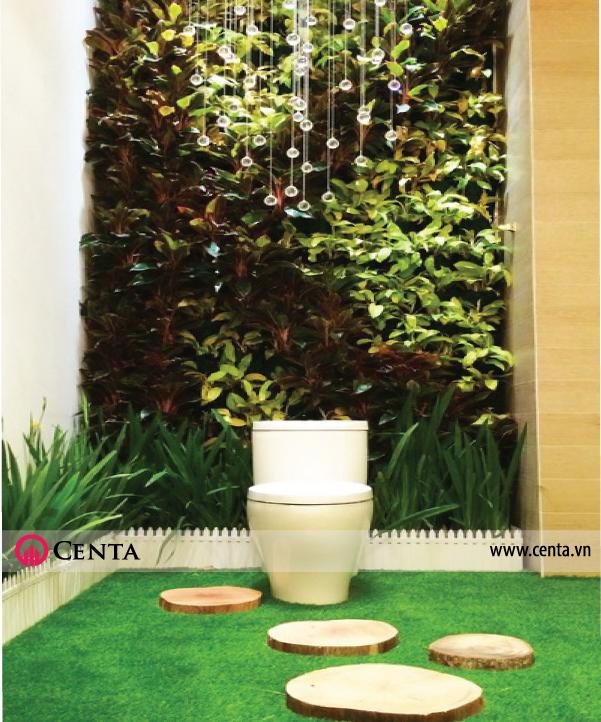 05.-khu-toilet-xanh www.centa.vn