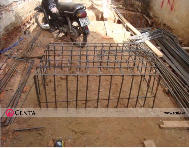 01d.-Khung-thep-mong    www.centa.vn.jpg