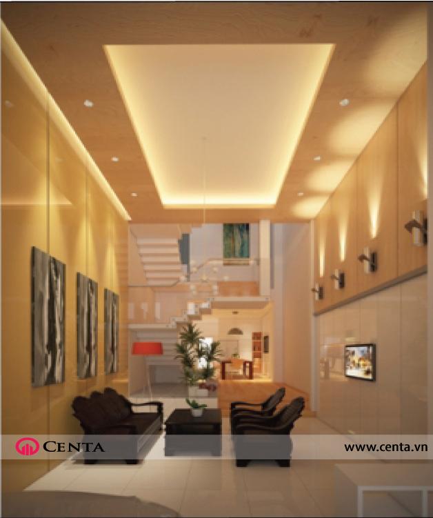 02.-Phong-khach    www.centa.vn.jpg
