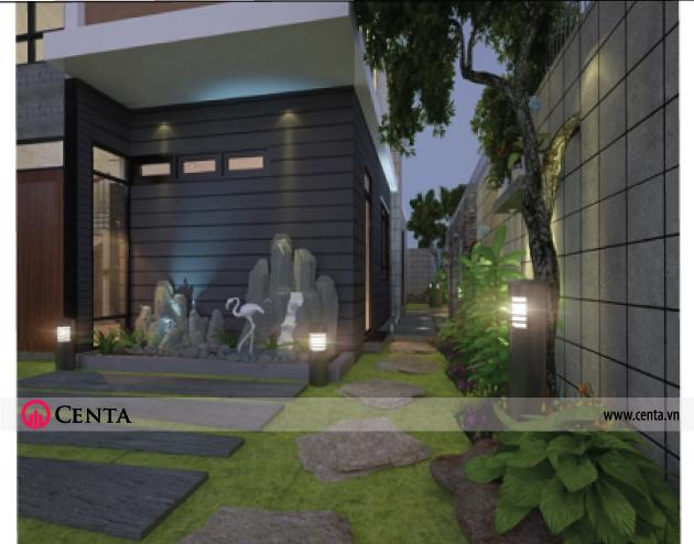 02.-Thiet-ke-kien-truc-biet-thu-vuon  www.centa.vn