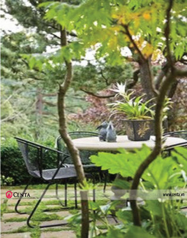 07.-biet-thu-vuon-phong-cach-my www.centa.vn