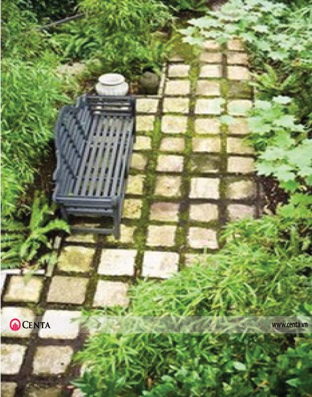 09.-biet-thu-vuon-phong-cach-my www.centa.vn