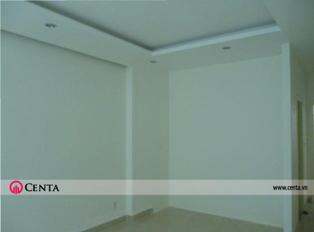 11a.-Goc -tuong-phong-ngu-2    www.centa.vn.jpg