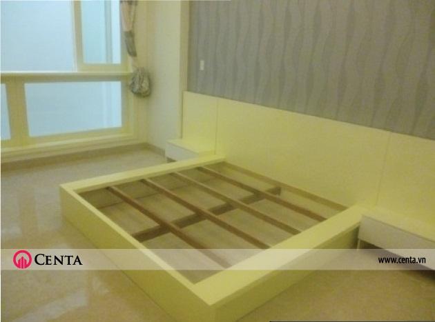 12b.-Phong -ngu-2-cua-so    www.centa.vn.jpg