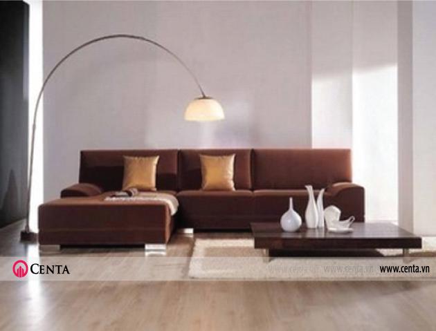 01.-Sofa-nho