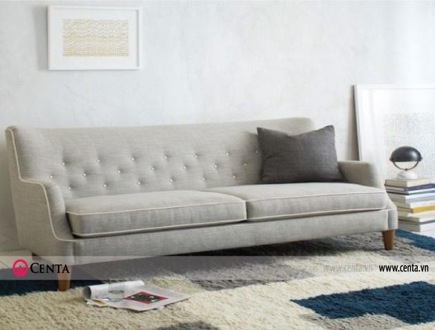 04.-Sofa-nho