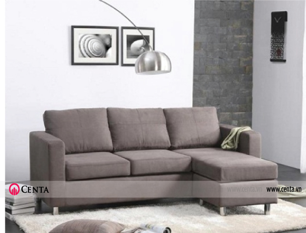 07.-Sofa-nho