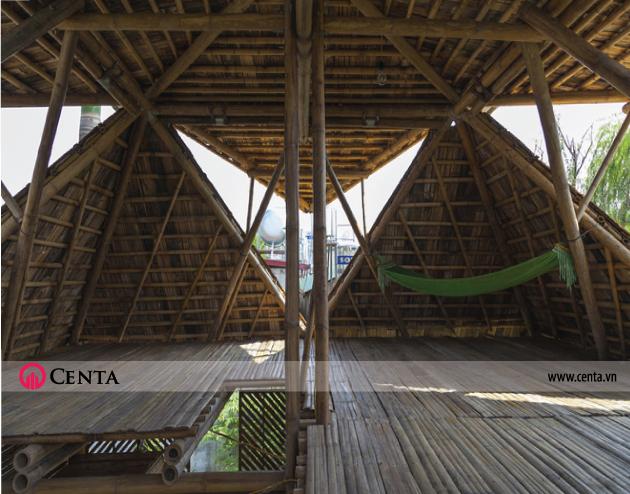 09.-Nha-tre-doat-giai-quoc-te      www.centa.vn