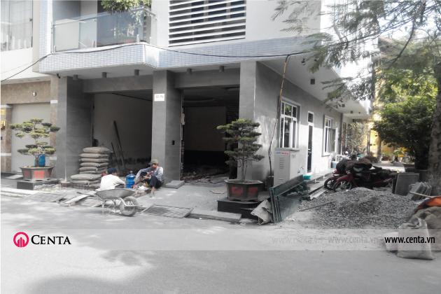20.-Thi-cong-noi-that-phong-khach www.centa.vn