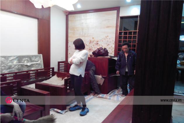 Thi-cong-do-go-hương-tu-nhien www.centa.vn