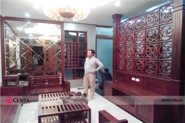 41.-ke-ti-vi-da-nang-go-tu-nhien www.centa.vn