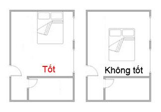 Phong thuy xau do ke do noi that www.centa.vn