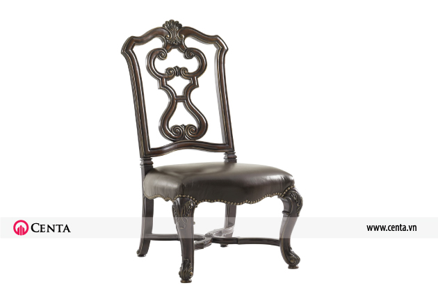 03-neoclassical-chair-designs
