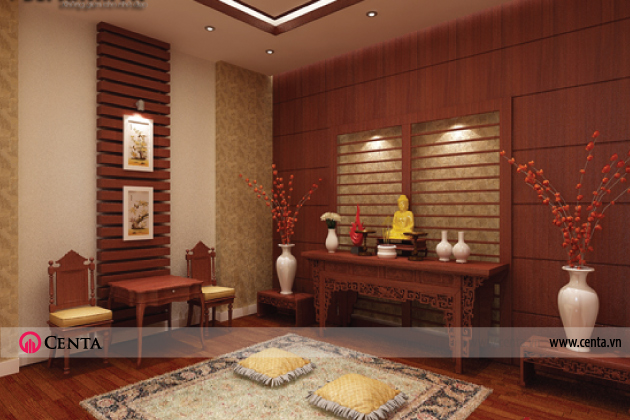 03a.-Mau-phong-tho-go-tu-nhien www.centa.vn