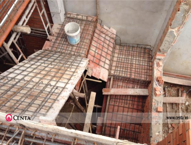 03h.-San-lau-1 www.centa.vn.jpg